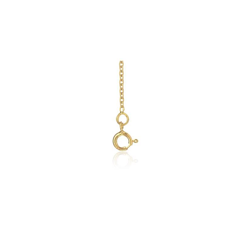 combien coute un collier en or de 7 grammes